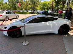 Tesla-Roadster-2-new-prototype-2