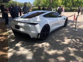 Tesla-Roadster-2-new-prototype-7