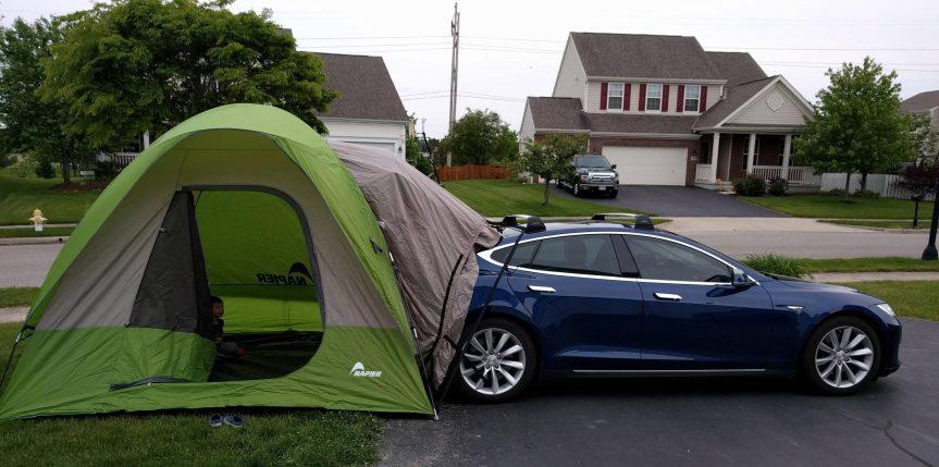 Tesla-tent-camping-e1533063745632